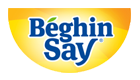 Logo 03 beghinsay crop